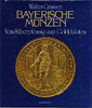 1980 GRASSER Bayerische Münzen   17.86 £ 20,00 EUR  +  8.93 £ shipping