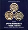 1994 STUMPF Der Silberschatz vom Lechfeld.   8.93 £ 10,00 EUR  +  7.14 £ shipping