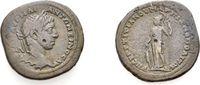 AE Bronze 218-222 GRIECHISCHE MÜNZEN UNTER ROM MARKIANOPOLIS, UNTER ELA... 58.05 £ 65,00 EUR  +  7.14 £ shipping