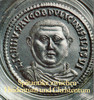 1989 GARBSCH/OVERBECK Spätantike zwischen Heidentum und Christentum.   17.32 £ 20,00 EUR  +  8.66 £ shipping