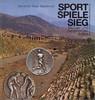 1996 KLOSE/STUMPF Sport, Spiele, Sieg. Münzen und Gemmen der Antike   17.86 £ 20,00 EUR  +  8.93 £ shipping