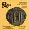 1993 OVERBECK, B. Das Heilige Land. Antike Münzen und Siegel aus jüdis... 25.98 £ 30,00 EUR  +  8.66 £ shipping