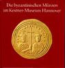 1987 RAEDER, J. Die byzantinischen Münzen im Kestner-Museum Hannover   17.86 £ 20,00 EUR  +  8.93 £ shipping