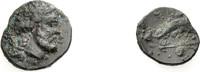 AE Kleinbronze 4. Jh. v. Chr. GRIECHISCHE MÜNZEN IONIEN: MYOUS Knapp se... 17.86 £ 20,00 EUR  +  7.14 £ shipping