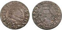 3 Kreuzer 1620 BRESLAU Karl von Österreich Sehr schön  26.79 £ 30,00 EUR  +  7.14 £ shipping