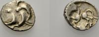 AR Quinar 1. Jh. v. Chr. KELTISCHE MÜNZEN BÜSCHELQUINAR Sehr schön  142.89 £ 160,00 EUR  +  7.14 £ shipping