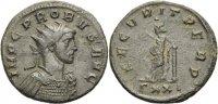 Antoninian. 276-282. ROM, KAISERZEIT. PROBUS. Sehr schön  43.10 £ 50,00 EUR  +  6.90 £ shipping
