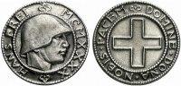 Zinnmedaille 1940 SCHWEIZ Friedenswunsch Vorzüglich  68.96 £ 80,00 EUR  +  6.90 £ shipping