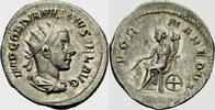Antoninian 243-244 ROM, KAISERZEIT GORDIANUS III Vorzüglich  63.07 £ 75,00 EUR  +  6.73 £ shipping