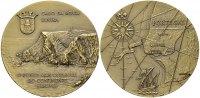 Bronzemedaille o. J. PORTUGAL Westlichster Punkt Europas Prägefrisch  58.86 £ 70,00 EUR  +  6.73 £ shipping