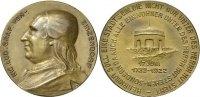 Bronzemedaille 1922 REFORMATION Herrnhuter Brüdergemeinde Vorzüglich  30.17 £ 35,00 EUR  +  6.90 £ shipping