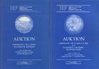 1980-1981 Sammlung Dr. G. Krug Sächsische Münzen   25.98 £ 30,00 EUR  +  15.59 £ shipping