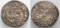 Halbbatzen 1515 AUGSBURG EBERHARD IV. VON EPPSTEIN-KÖNIGSTEIN. Sehr sch... 71.47 £ 85,00 EUR  +  6.73 £ shipping
