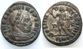 Nummus/Follis 308-324 ROM, KAISERZEIT LICINIUS I.  Gutes sehr schön  47.41 £ 55,00 EUR  +  6.90 £ shipping