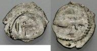 Pfennig 1413-1430 LITAUEN.  Schön  86.20 £ 100,00 EUR  +  6.90 £ shipping
