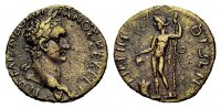 AE Bronze 81-96 GRIECHISCHE MÜNZEN UNTER ROM THRAKIEN: PERINTHOS, unter... 146.54 £ 170,00 EUR  +  6.90 £ shipping