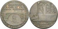 Halfpenny 1792 BRITISCHE TRADE TOKEN. SHROPSHIRE, COALBROOKDALE. IRONBR... 43.10 £ 50,00 EUR  +  6.90 £ shipping