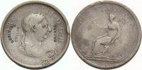 Penny mit Gegenstempel 18. Jh. GROSSBRITANNIEN TOKEN: COUNTERMARK ON GE... 33.64 £ 40,00 EUR  +  6.73 £ shipping