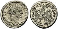 Billon-Tetradrachmon 214-215 SYRIEN ANTIOCHIA AM ORONTES: CARACALLA Vor... 252.26 £ 300,00 EUR  +  6.73 £ shipping