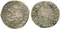 Mariengroschen 1623 ALTDEUTSCHLAND BRAUNSCHWEIG, STADT Sehr schön  56.03 £ 65,00 EUR  +  6.90 £ shipping