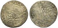 Schwertgroschen 1428-1464 SACHSEN SACHSEN-MEISSEN: FRIEDRICH II.  Sehr ... 50.45 £ 60,00 EUR  +  6.73 £ shipping