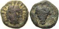 Kleinbronze 330-280 v.C GRIECHISCHE MÜNZEN KARIEN: KRANAOS Schön  75.68 £ 90,00 EUR  +  6.73 £ shipping