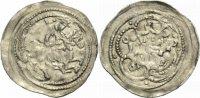 Pfennig 1164-1192 ÖSTERREICH STEIERMARK: OTAKAR IV., 1164-1192 sehr sch... 137.92 £ 160,00 EUR  +  6.90 £ shipping
