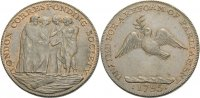 Halfpenny. 1795 BRITISCHE TRADE TOKEN. MIDDLESEX, LONDON CORRESPONDING ... 84.09 £ 100,00 EUR  +  6.73 £ shipping