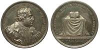 Silbermedaille Luther / Reformation 1817 Medaillen  vorzüglich / Stempe... 273.29 £ 325,00 EUR free shipping