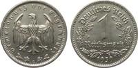 1 Mark 1939 G Drittes Reich  wz. Kratzer, besser als vorzüglich  248.06 £ 295,00 EUR free shipping
