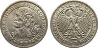 3 Mark Dürer 1928 D Weimarer Republik  vorzüglich / Stempelglanz  337.61 £ 390,00 EUR free shipping