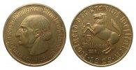 5 Millionen Mark Westfalen 3-zeilig 1923 Kolonien und Nebengebiete  etw... 248.06 £ 295,00 EUR free shipping