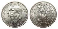 3 Mark Preussen Universität Breslau 1911 A PCGS certified  PCGS MS 65  231.24 £ 275,00 EUR free shipping